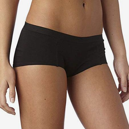 The Best Boy-Short Panties for Women on Amazon 8079f5dc7b