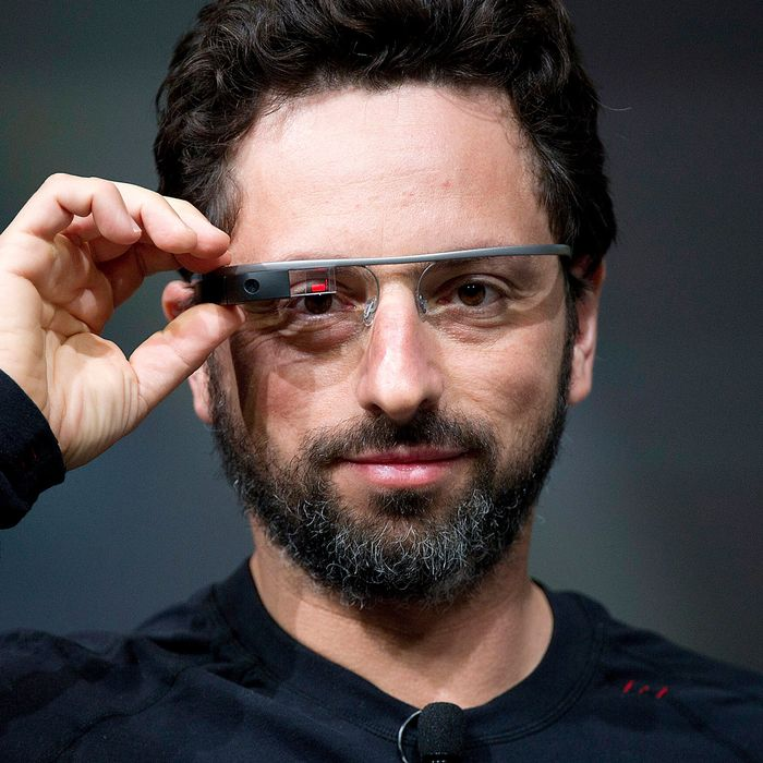 daed31b4ba Google Glass Is Still Around in 2019