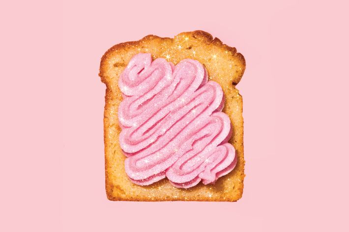 millennial-pink-lede.nocrop.w710.h2147483647.jpg