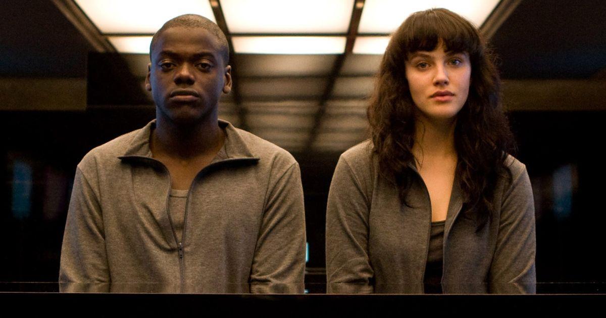 Netflix Announces Premiere Dates for Black Mirror, Chef's ...