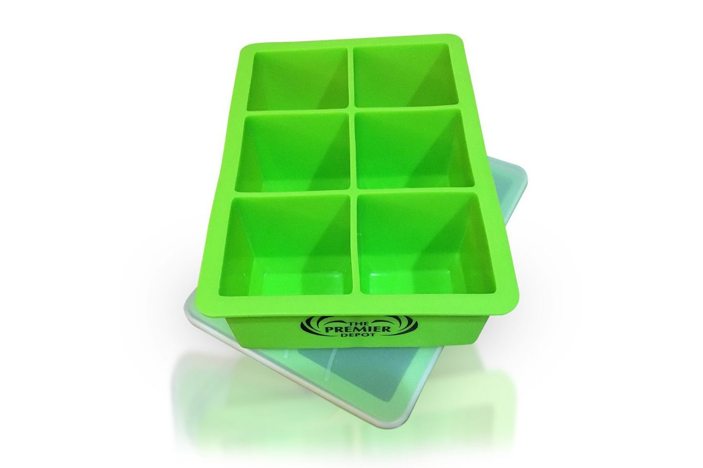 best ice cube tray