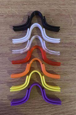 JC3DDesign Face-Mask Glasses Defogger