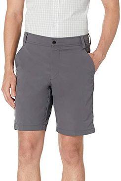 Amazon Essentials Men's Slim-fit 9