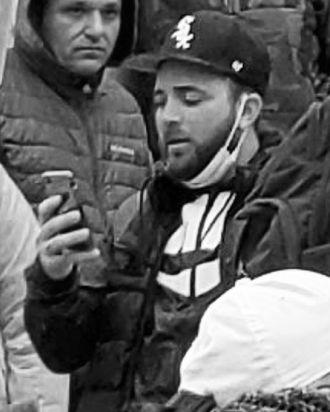 Richard Michetti