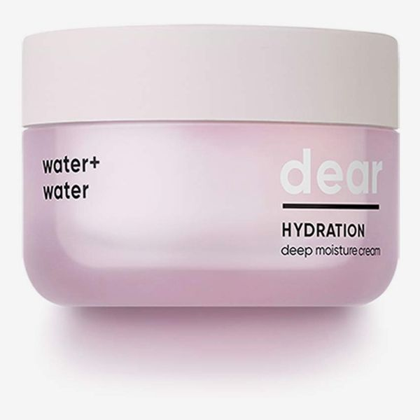 Banila Co. Dear Hydration Cream