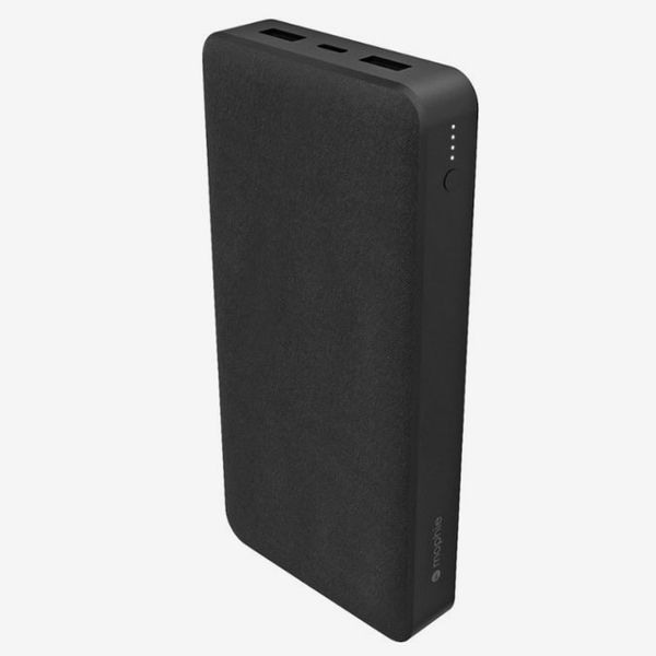 mophie Powerstation XXL PD 20,000 mAh Portable Charger