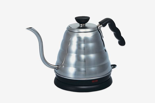 Hario Electric Buono Kettle