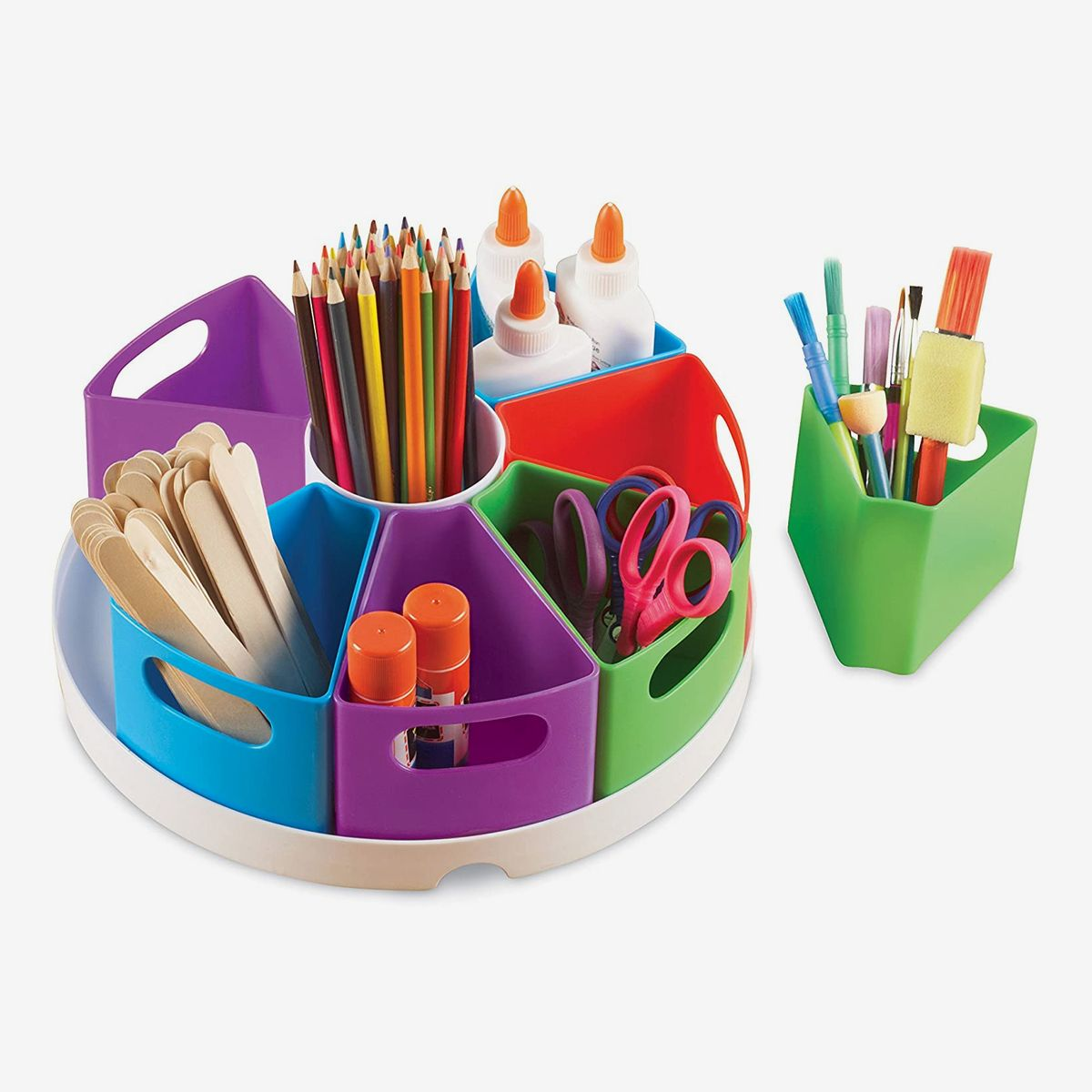 Back To School Supplies For Remote Learning And Homeschool The Strategist New York Magazine