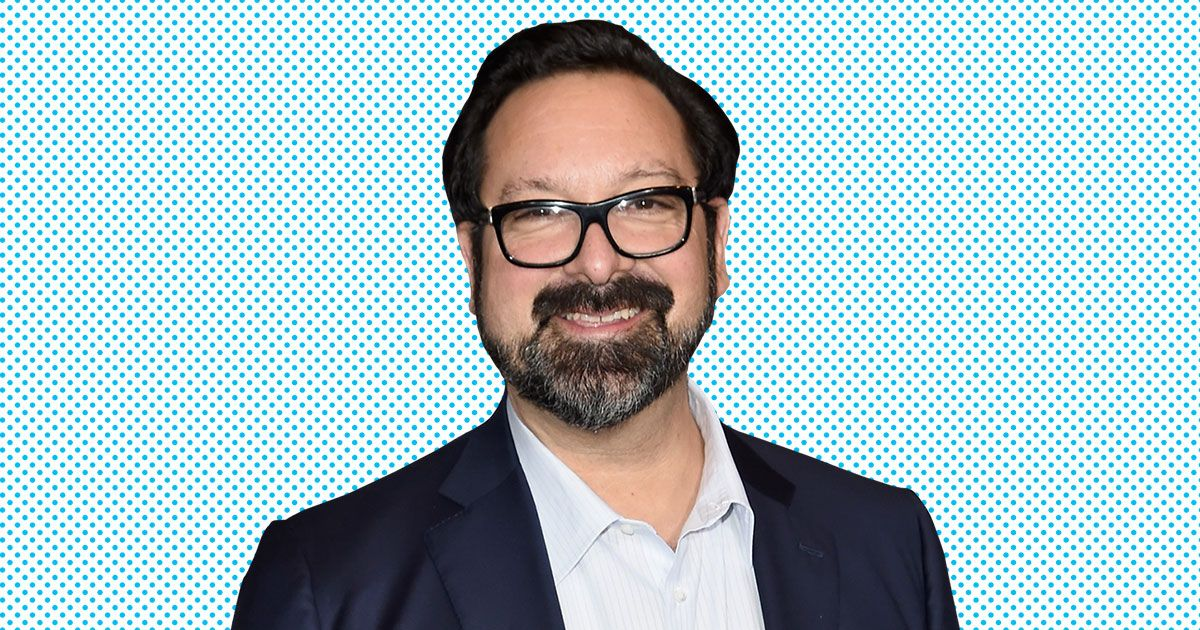 Logan Director James Mangold Talks Trump's Influence on the Film