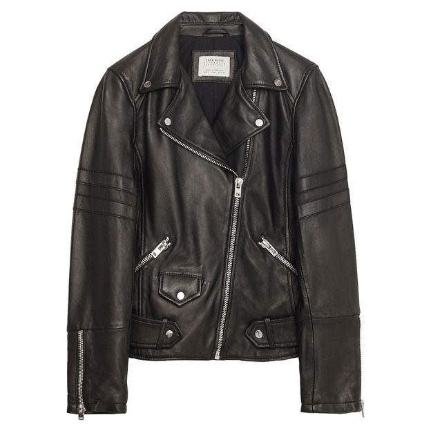Photo 6 from The Biker Jacket