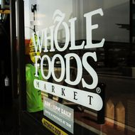 The Williamsburg Whole Foods Will Open on July 26