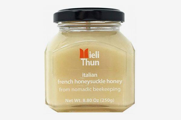 Mieli Thun French Honeysuckle Honey