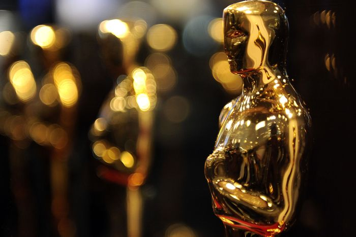Every Academy Awards Voting Branch Ranked by Taste