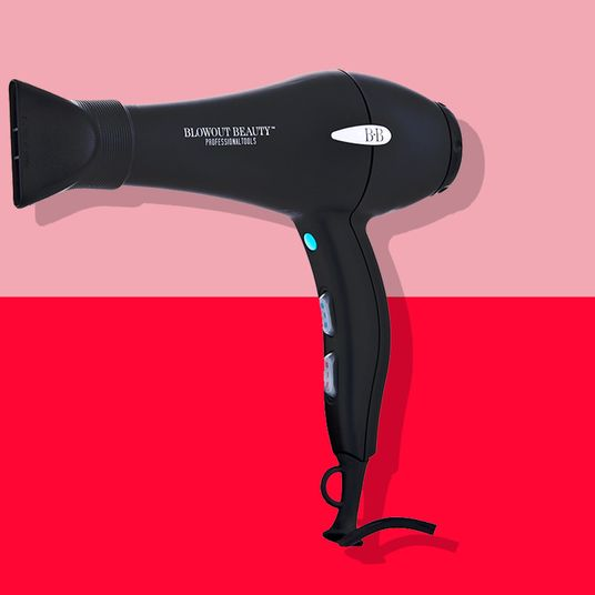 11 Best Hair Dryers 2019 — Lightweight, Ionic, and Powerful