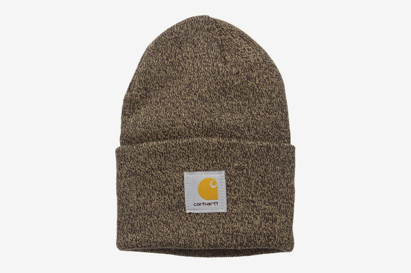 4bd3cf0859391 Carhartt Beanies Are Everywhere. Here s Why.