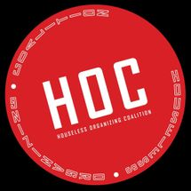 Houseless Organizing Coalition