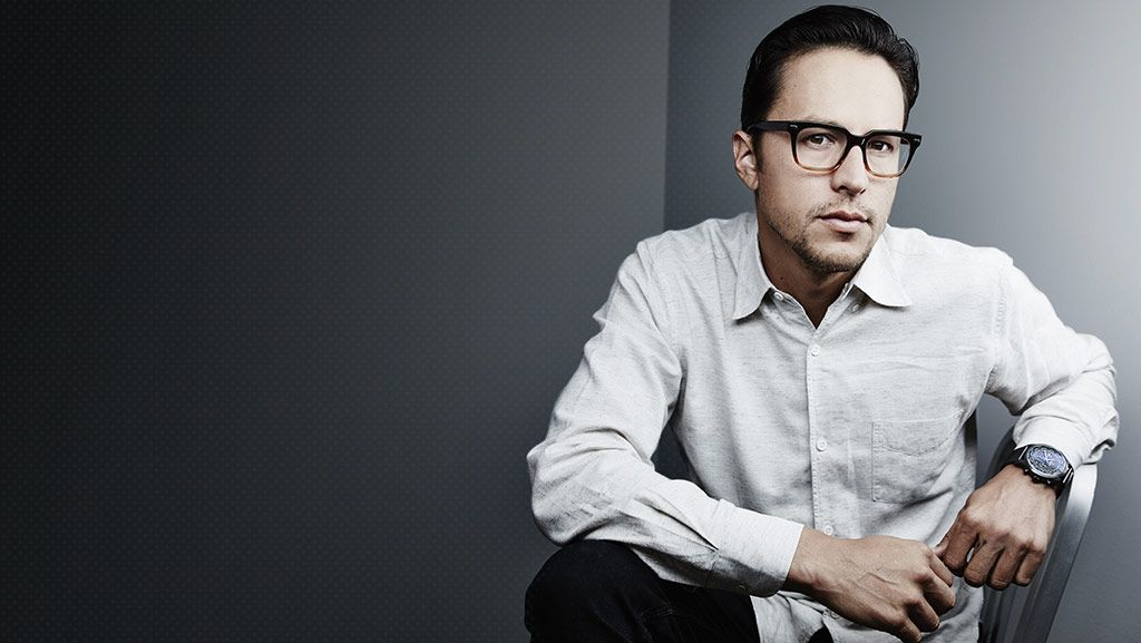 Image result for cary fukunaga