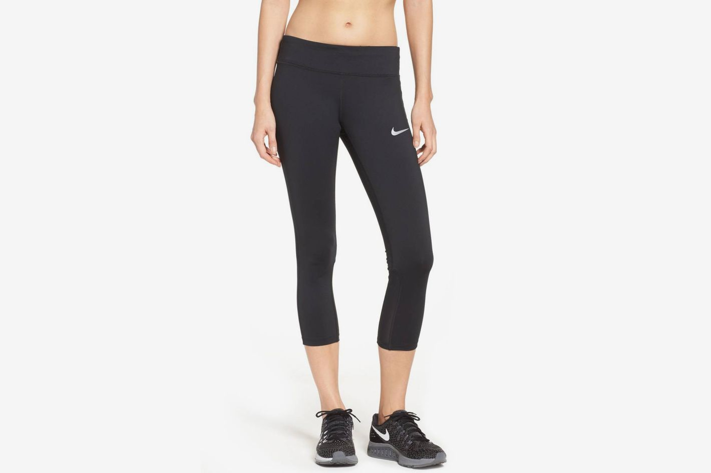 The 13 Best Workout Leggings for Running and Yoga 2018 1e5243e6c85