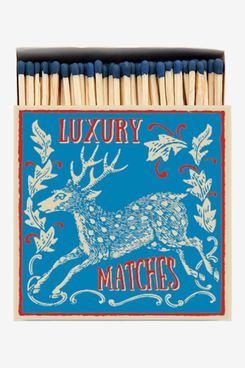 The Deer Luxury Matches