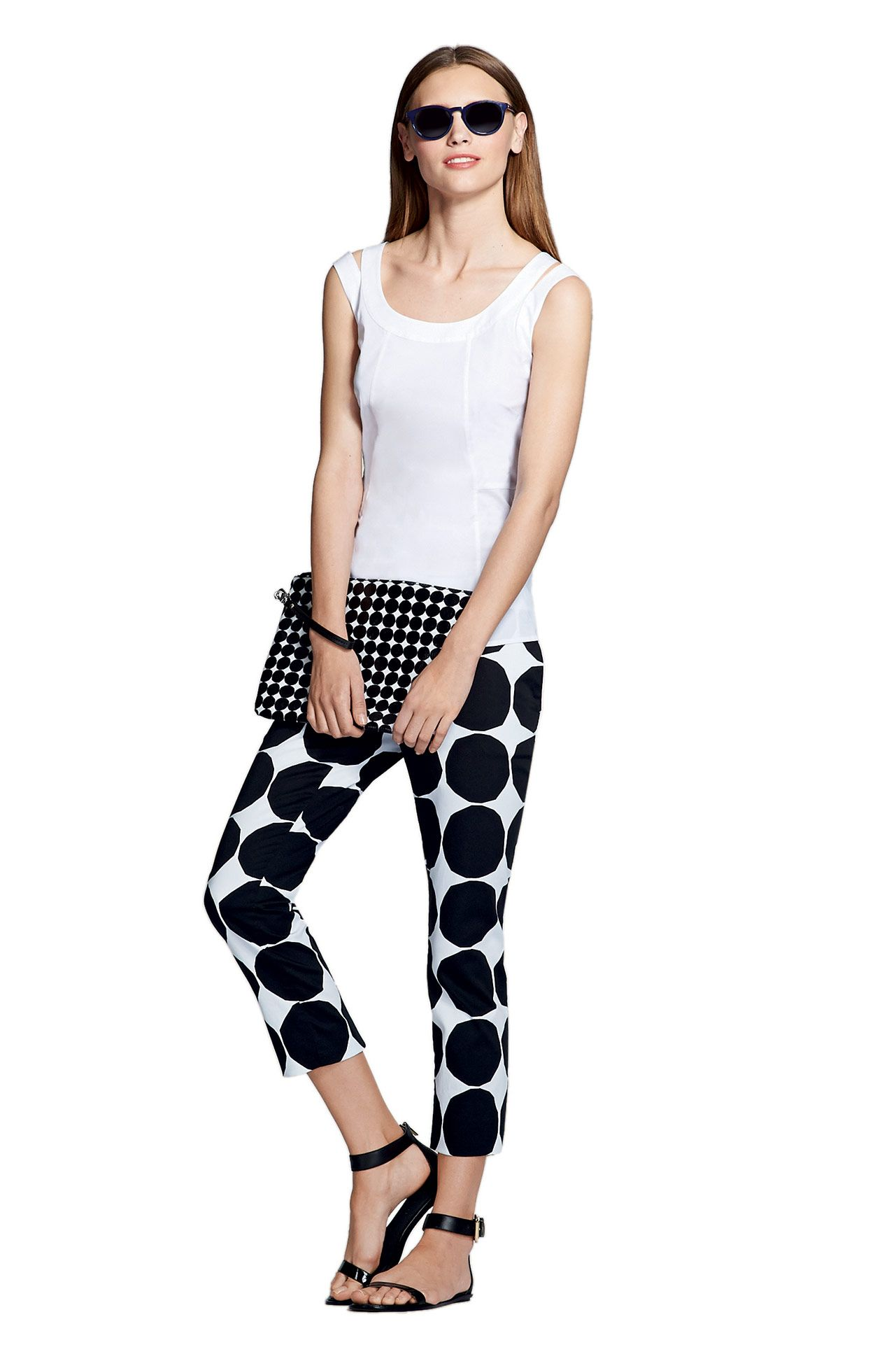 To acquire Look First at marimekko for banana republic pictures trends