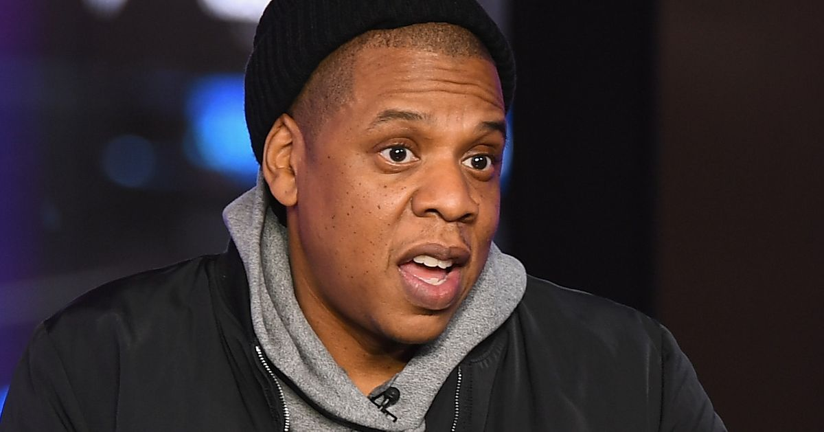Image result for JAY-Z'S