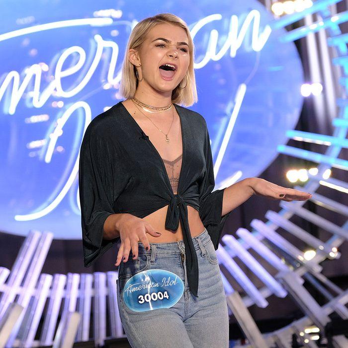 American Idol' Season 16 Premiere Recap: Auditions