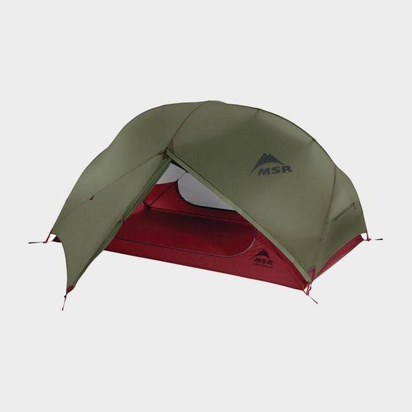Hubba Hubba 2-Person Tent