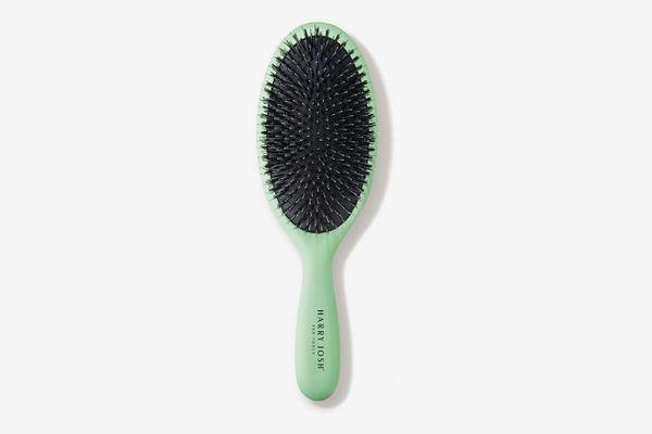 Harry Josh Pro Tools Premium Oval Brush