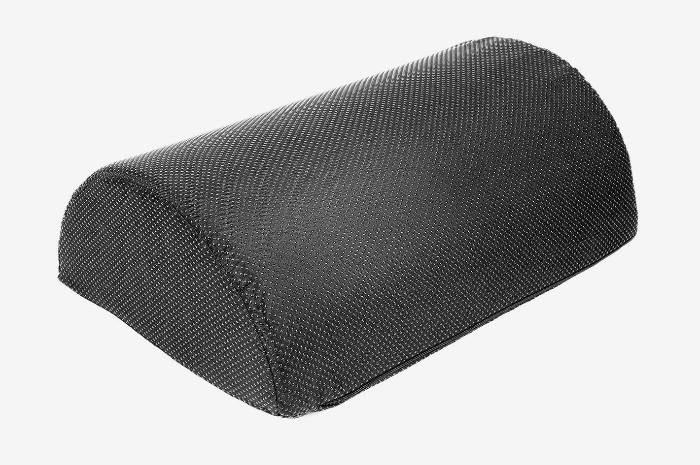 Essentials Home & Office Foot Rest Cushion