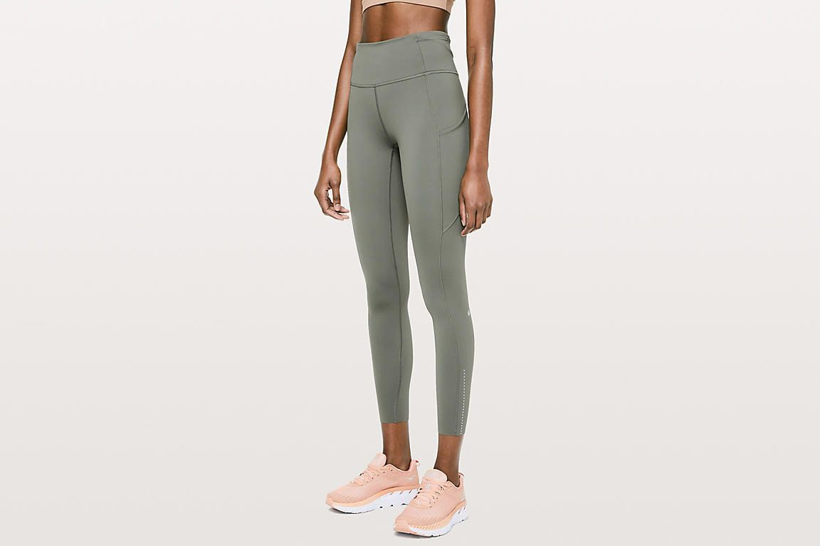 bd7387152 The 13 Best Workout Leggings for Running and Yoga 2019