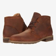 Kodiak Men's McKernan Chukka Boot
