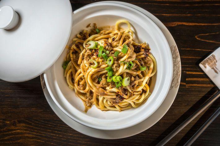 hwa yuan 8.w710.h473 - NY's Original Home of Sesame Noodles
