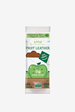 Stretch Island Original Fruit Leather, Apple