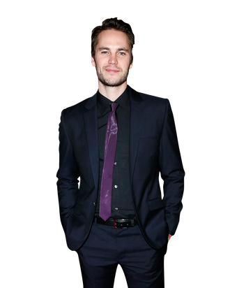 Taylor Kitsch on Lone Survivor, The Normal Heart, and Why He'd Never