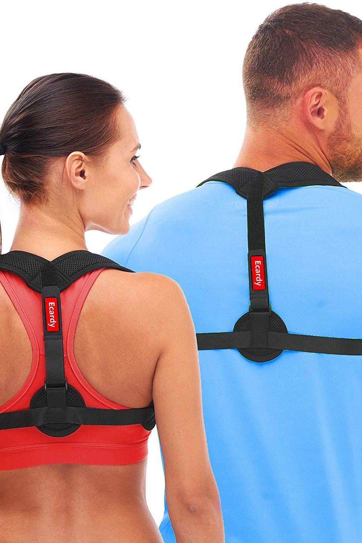 Andego Back Posture Corrector