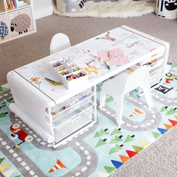 The Best Kids Desks 2020 The Strategist New York Magazine