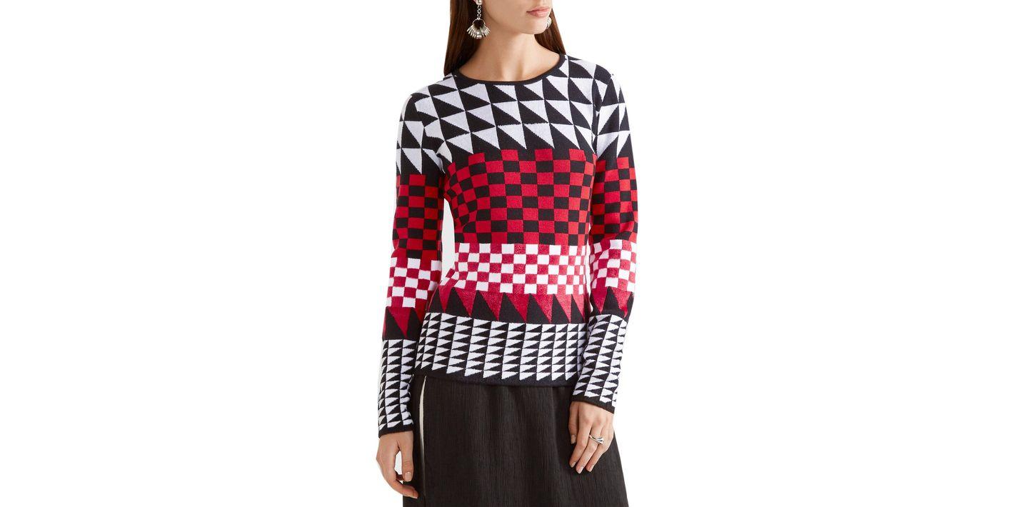 Altuzarra Sweater