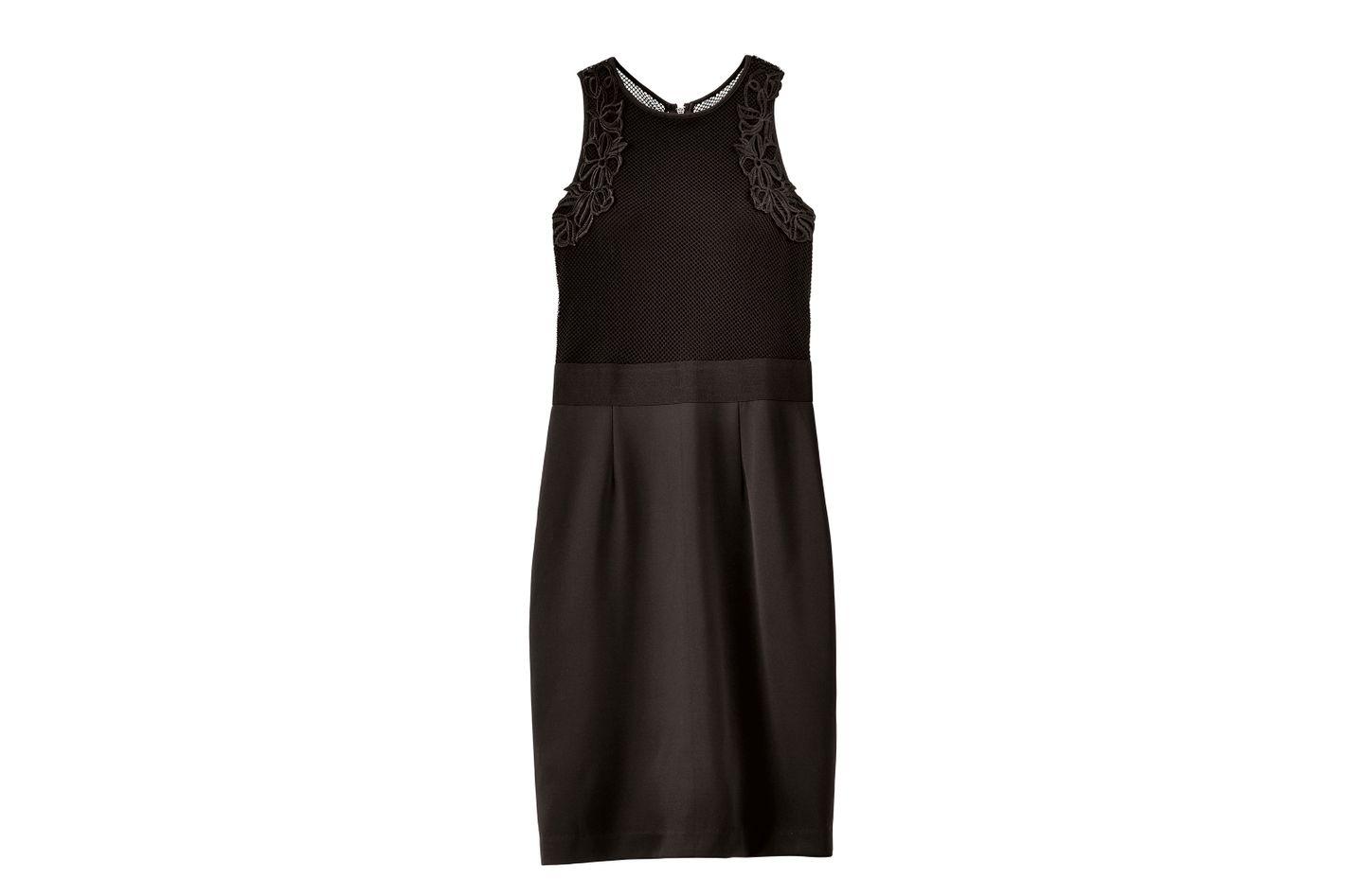ashley graham adds a clothing line to her r u00e9sum u00e9
