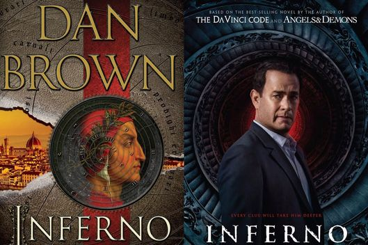 dante inferno social commentary A summary of cantos v–vi in dante alighieri's inferno learn exactly what happened in this chapter, scene, or section of inferno and what it means perfect for acing essays, tests, and quizzes, as well as for writing lesson plans.