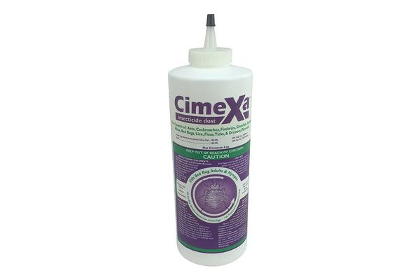 CimeXa Insecticide Dust, 4 Ounces