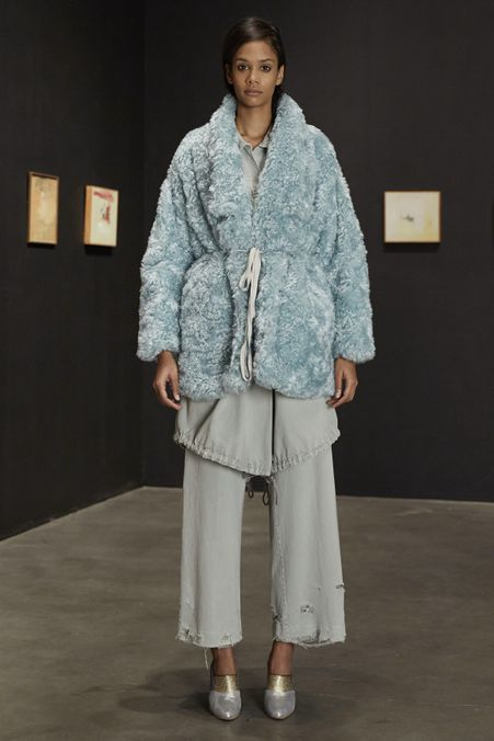 Photo 1 from Rachel Comey