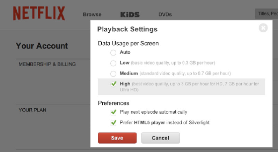 Hack netflix account free - Michael toomim