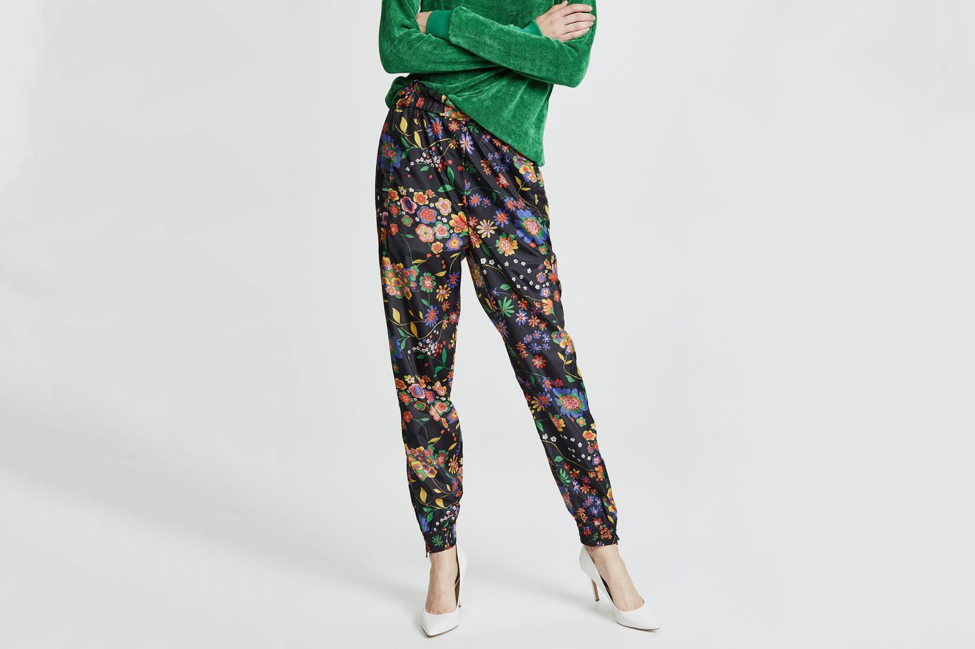 10eb0c7b230 The 26 Best Travel Pants for Women 2018