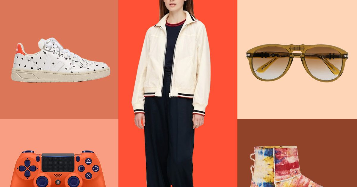 10 Things That'll Almost Definitely Sell Out: From Veja to UGGs