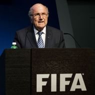 FBL-FIFA-CORRUPTION-BLATTER