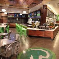 Manhattan's Getting a Wahlburgers