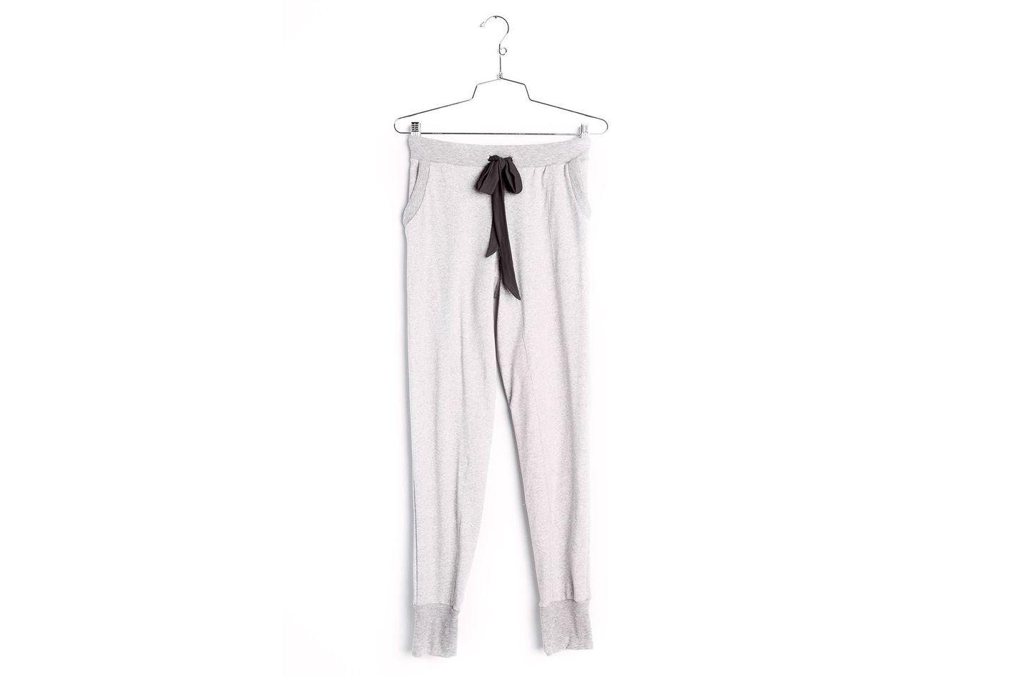 Cosabella Essex Pants