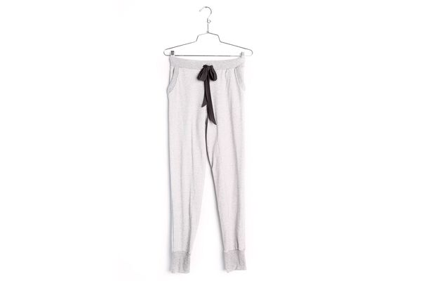 Cosabella Essex Pants
