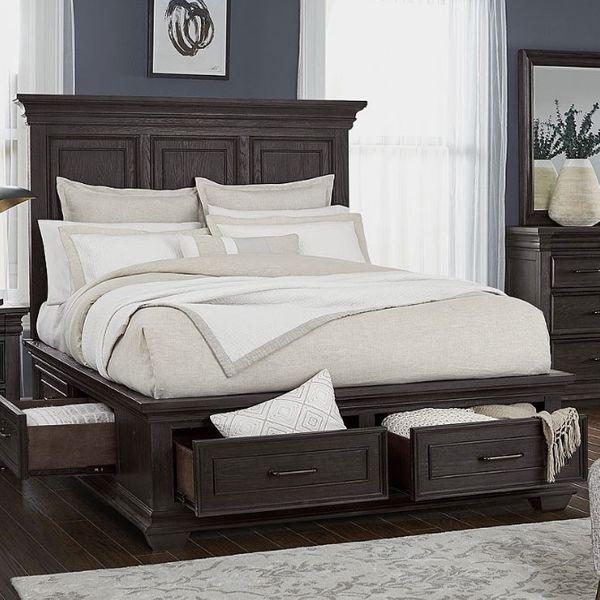 23 Best Bed Frames 2021 The, Fancy Queen Beds