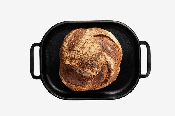Challenger Breadware Bread Pan